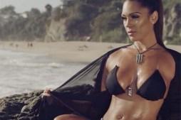Babe Watch – 2015 Monster Girl Bikini Shoot