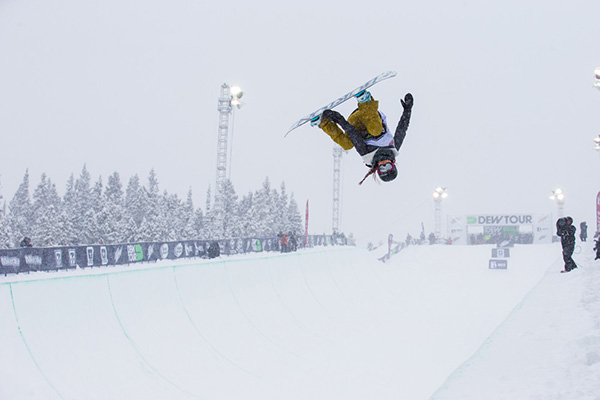 chloe_kim_womens_snowboard_superpipe_finals_dew_tour_breckenridge_kanights_02