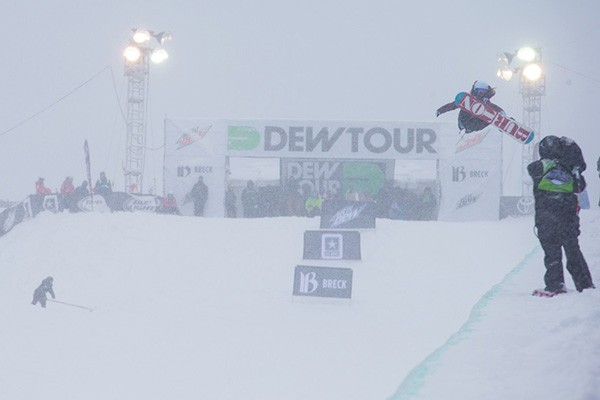 jaiyu_lui_womens_snowboard_superpipe_finals_dew_tour_breckenridge_kanights_01