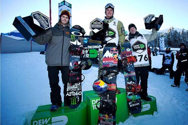 mens_slope_final_podium_dew_tour_breckenridge_ortiz_18