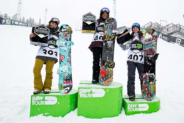 podium_womans_pipe_final_Dew_Tour_Breckenridge_ortiz_24