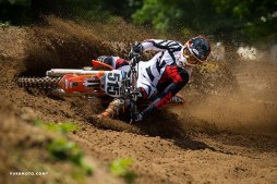Vurb Original: Welcome to Southwick – vurbmoto