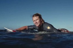 Mark Healey More Than Surfing | Dispatches