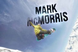 Mark McMorris Infinite Air – Video Game – Official Trailer