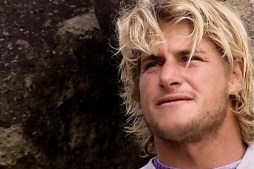 Occy's 1985 Pipe Masters Win