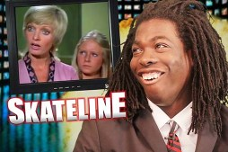 SKATELINE – KYLE WALKER! Aaron Jaws Homoki, Dane Burman, Mike Mo, Tyson Bowerbank & more