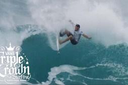 2016 Vans Triple Crown of Surfing: Who Will Win? | Vans Triple Crown of Surfing | VANS