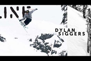 Dylan Siggers 2017 Full Part