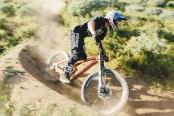 Judged by style at Red Bull Rampage? | Elements of Style