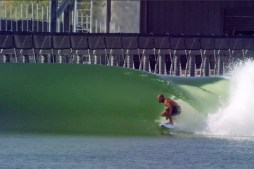Kelly Slater Wave Pool Coming to Florida