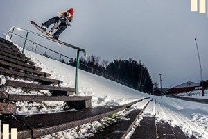 Halldor Helgason – Arcadia Full Part – 48 Hours Only