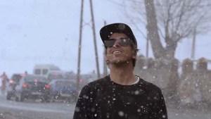 'Sparks' Trailer feat. Wolle Nyvelt | Billabong Snowboarding