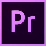 Tips de Sincronización de Audio en Premiere CC
