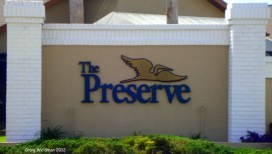 Hudson FL -Preserve At Fairway Oaks