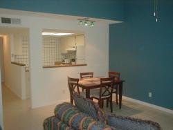 Interior - Grantwood