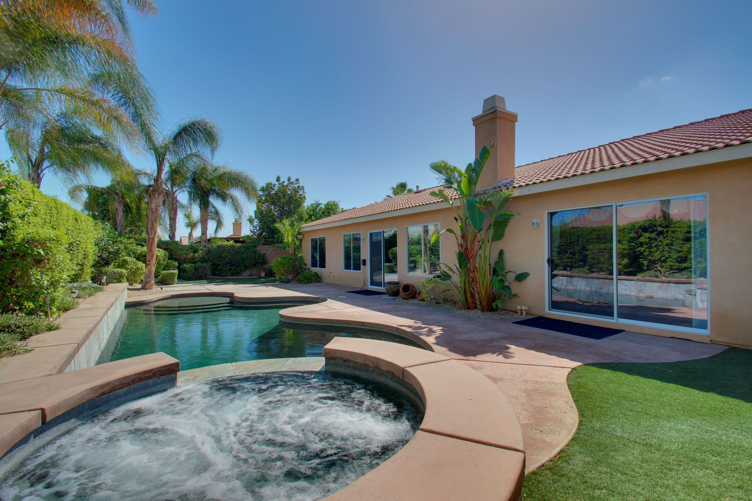 Fullsize Of Houses With Pools