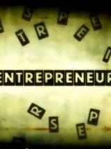 ¿Eres Empresario o Empleado?