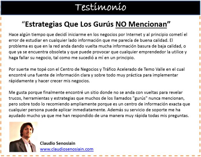 claudio_senosiain