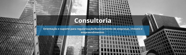 Consultoria-21-1580x500