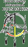 Forest County Potawatomi Foundation