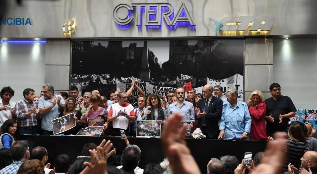 cetera12