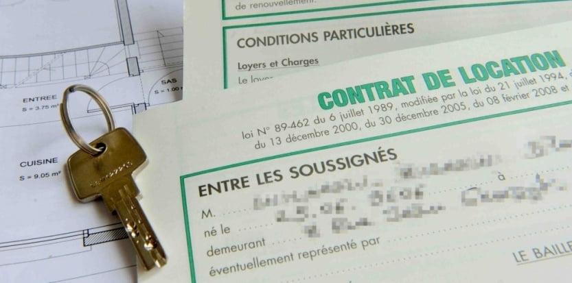 De nouveaux loyers de référence à Paris