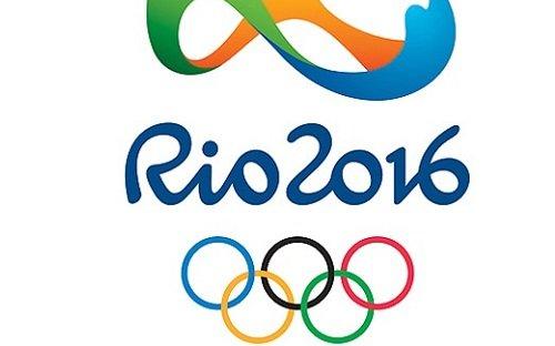 JO de Rio2016: quelles sont les Françaises qui ont leurs chances?