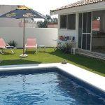 casa_con_alberca_caliente_sin_costo_extra_cupo_16_3700074424049068424