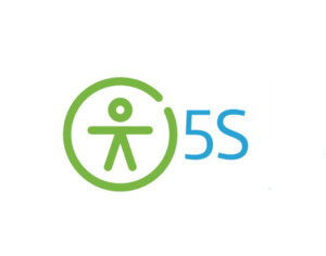 Movistar+ 5S para personas con discapacidad sensorial de Telefónica