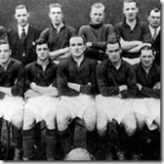 arsenal1930 FA Cup