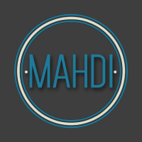 Mahdi - Best ROM Ever?