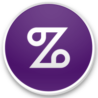 Getting Started with ZenBanx