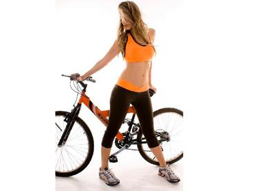 bicicleta (pequeña)