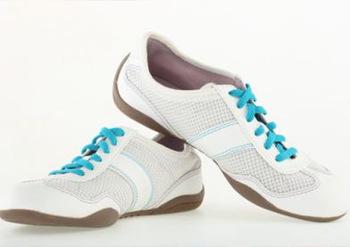zapatillas paseo(pequeño)