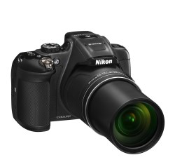 Small Of Nikon Coolpix P610
