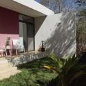 Casa ES1 / Seijo Peon Arquitectos Courtesy of Seijo Peon Arquitectos