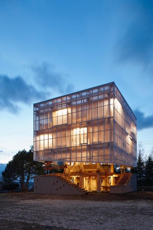 College Of Environmental Design UC Berkeley. Uc Berkeley College Of ...