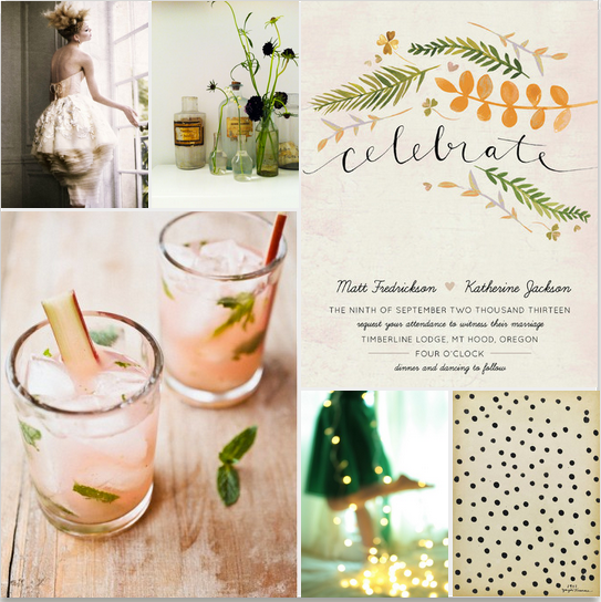 a greenhouse affair by kayla king at minted