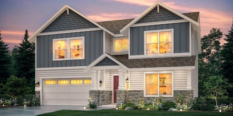 Large Of Adair Homes Reviews