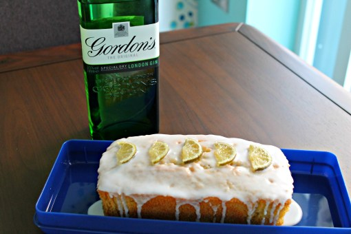 gin-and-tonic-cake-with-gin