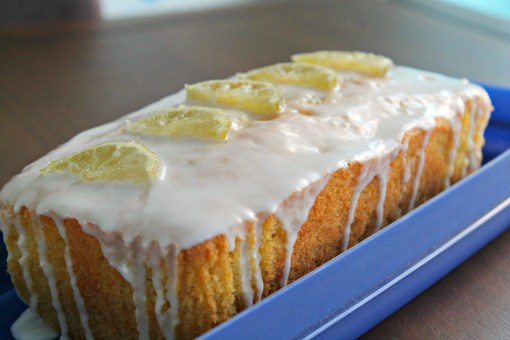 gin-and-tonic-cake