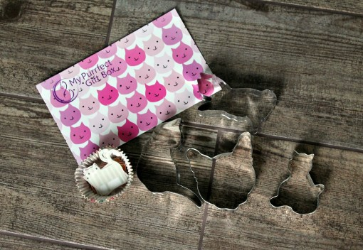 my-purrfect-gift-box-gbbo