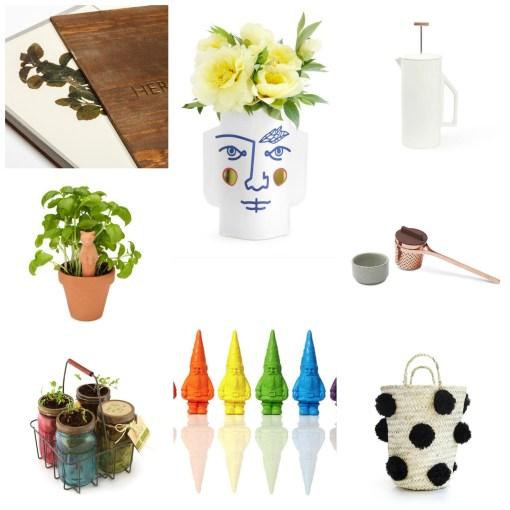 garden-collage