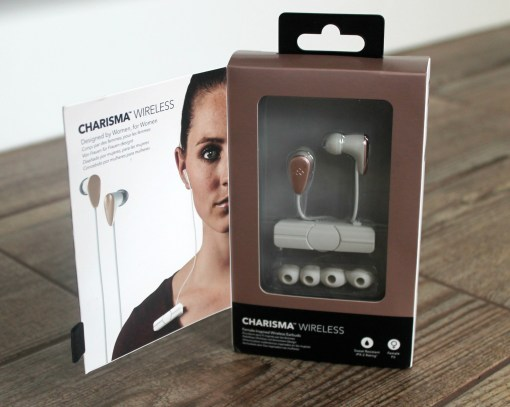 mobile-fun-bluetooth-earphones