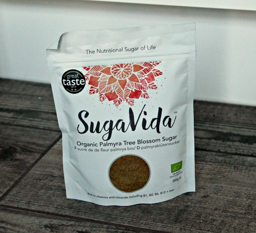 sugavida-product-shot