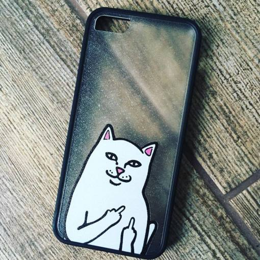Greatest phone case purchase to date
