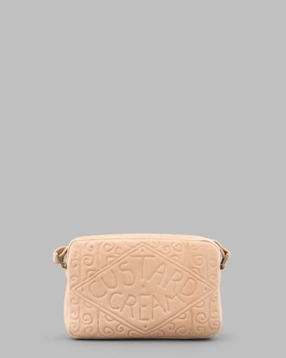 Custard_Cream_Leather_Cross_Body_Bag_a