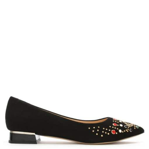 nandina-black-suede-jewelled-pointed-toe-flat-p88628-109145_image