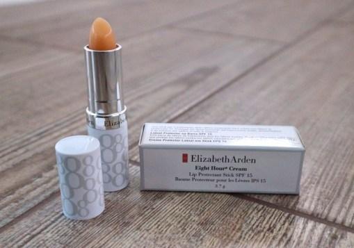 elizabeth arden 8 hour lip