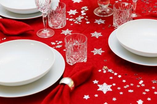 christmas-table-setting-1511885542qKj